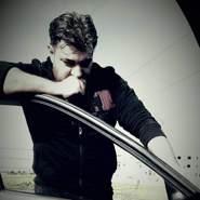 sameralshikh1's profile photo