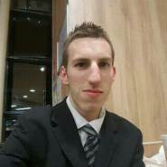 fredericclement3's profile photo