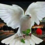 sssaaa20222's profile photo