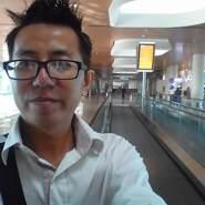 truongtruong13's profile photo