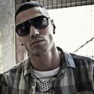 marcho91's profile photo
