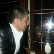 aydinsayar3's profile photo