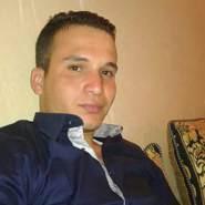 amirovich2's profile photo