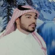 fesalfawaz's profile photo