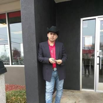 chuytrejo1_Texas_Single_Male