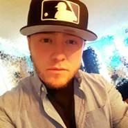 josephanthonyparson's profile photo
