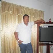 hernanhernandez7's profile photo