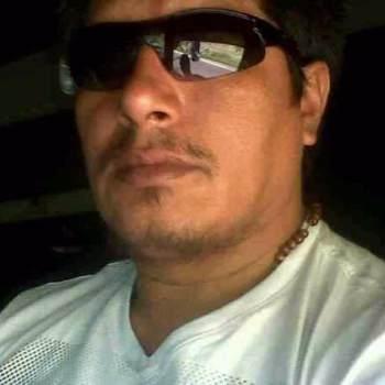 limita_82_Pichincha_Single_Male