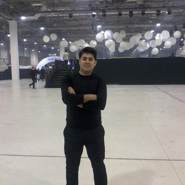 vuqarabdullayev7's profile photo