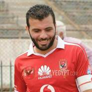 ahmed34eg's profile photo
