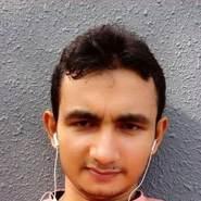 mdnazimuddin5's profile photo