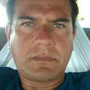 jorgesamuelaguilarpe's profile photo
