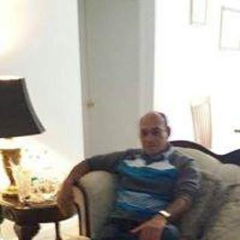 fernandooro 's profile picture