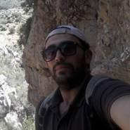 mohamedmohamednouri's profile photo