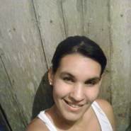 lauviki's profile photo