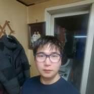 user_wct62439's profile photo