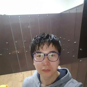 user_wct62439_Gyeonggi-Do_Single_Male