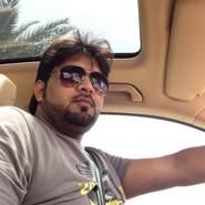 junaidahmadawan's profile photo