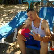 emiliano64's profile photo