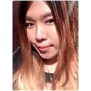 pangpondktprpt's profile photo