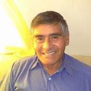 borisalbertogonzalez's profile photo