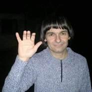 jiriholy's profile photo