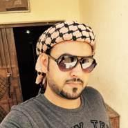 prince_marwan99's profile photo