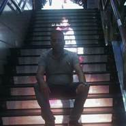 bejaouizouheir's profile photo