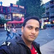 sharathkb's profile photo