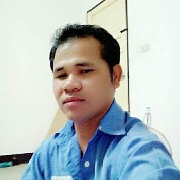 stustu9_Krung Thep Maha Nakhon_Độc thân_Nam