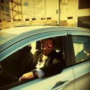 user_xq90472's profile photo
