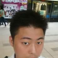user_tc510's profile photo
