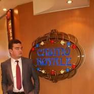 niallkilbane's profile photo