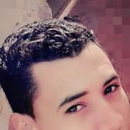 boughdad17's profile photo