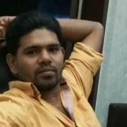 hassanmohah's profile photo