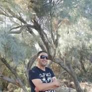 abedgorban's profile photo