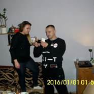 kamilwolosz's profile photo