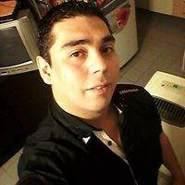 leonardo0522's profile photo
