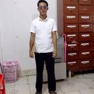 xaythatdavan's profile photo
