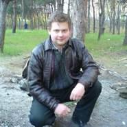 ber71661's profile photo