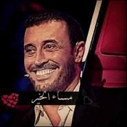 firas79sh's profile photo