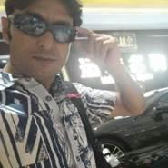 moonmoonali's profile photo