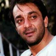 ghulamansar's profile photo
