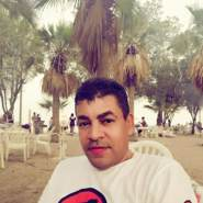 ahmedsaadahmed58's profile photo