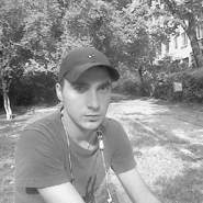 radumarian19's profile photo
