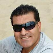 Muraty76's profile photo