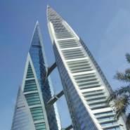 hamad_Bahrain's profile photo