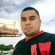 alexanderesperanza's profile photo