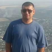 rustamrustam's profile photo
