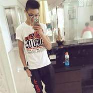 shawn8715's profile photo